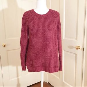 American Eagle Outfitters pullover sweater Small